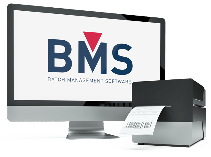 BMS - FRICKE Dosing & Filling Systems