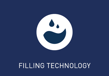 filling technology